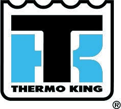 ThermoKingtrans