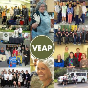 Thank you collage photo 2015logo