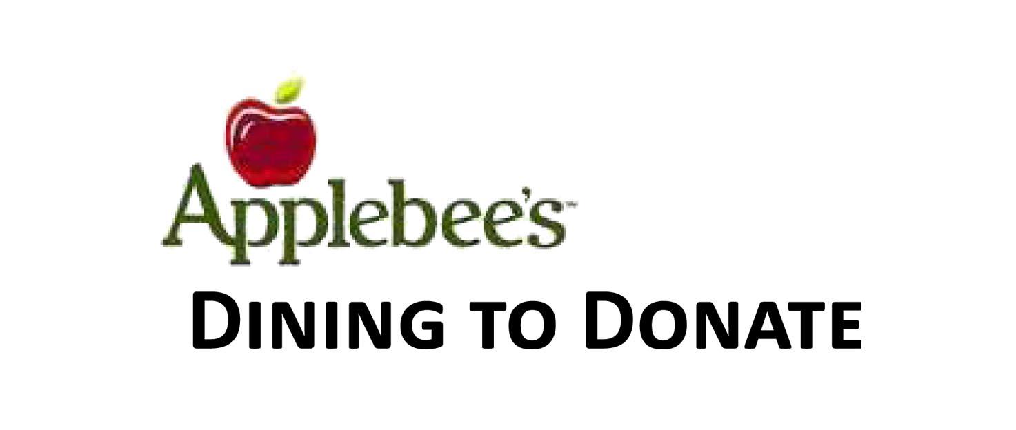 Applebee's mobile coupons